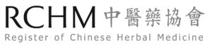 Register of Chinese Herbal Medicine (RCHM)